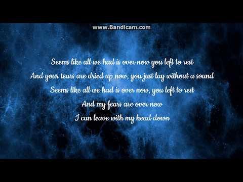 Black Dahlia - Hollywood Undead LYRICS