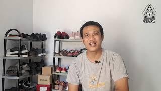 Sabda Pangon 12 Oktober 2020 |A KEHILANGAN