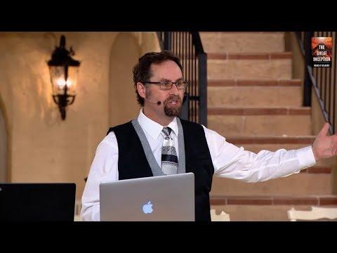 The Great Inception: Melqart, Ezekiel, and the Fall of Babylon