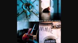 Penelope Houston - Take Care