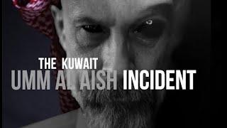 Unexplained UFO Phenomena Across Kuwait and The Middle East (Documentary)
