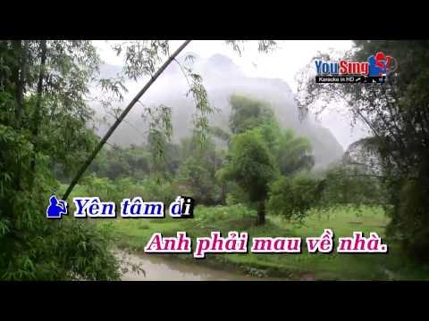 Đi Cày - Minh Tâm -