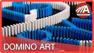 5,000 Dominoes - Music Video Teaser: Ro Ransom