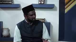 Seerat- ul-Mahdi | Episode 26 | Tamil