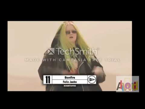 H D TOP 20 MUSIK CHARTS   28 SEPTEMBER   2016   YouTube H D