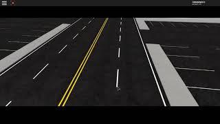lol ich habe einen roblox [Mitsubishi FTO!] Fahrzeug-Simulator [Beta] glich lol