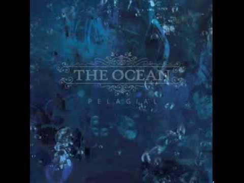 The Ocean - Pelagial [Instrumental] (Album Completo)