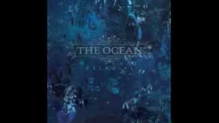 The Ocean - Pelagial [Instrumental] (Album Completo)