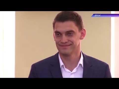 МТВ-плюс Мелитополь: Федоров – на вихід