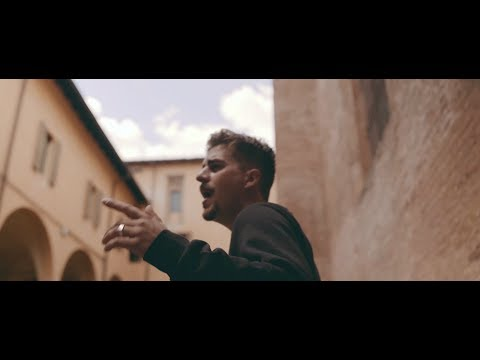 BENNET - Not In Mind (Official Video)