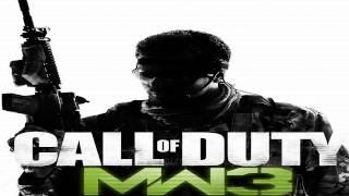 Call of Duty Modern Warfare 3 Gameplay Part 12
