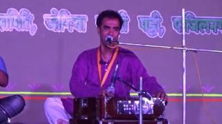 Baithak Gaana - Raj Mohan Group (Lokrang 2017)