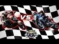 Pelea entre pilotos | Sebastian Herrera 531 VS Cesar Valdivieso 931 (OPINION PERSONAL)