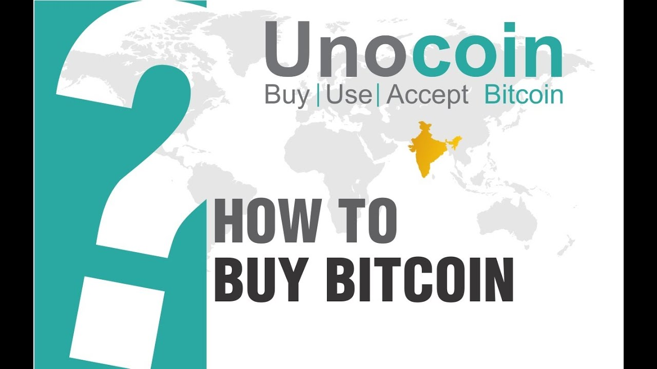 Unocoin buy sell bitcoin in india tutorial hindiurdu youtube unocoin buy sell bitcoin in india tutorial hindiurdu ccuart Choice Image