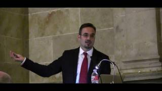 La perspectiva del diálogo Fe-Ciencia (Moisés Pérez Marcos)