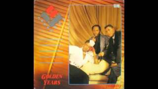 Loose Ends - Golden Years (Extended Remix)