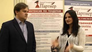 Как бухгалтер автотехцентра может увеличить продажи на 7 миллионов? Анастасия Лобарева.(, 2016-03-09T14:55:13.000Z)