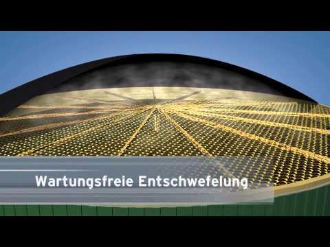 Animation MT-Biogasanlage (deutsch)