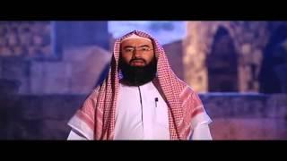 برنامج (فضائل) الحلقة 2 - فضل قراءة القرآن وفضل التقوى / الشيخ نبيل العوضي