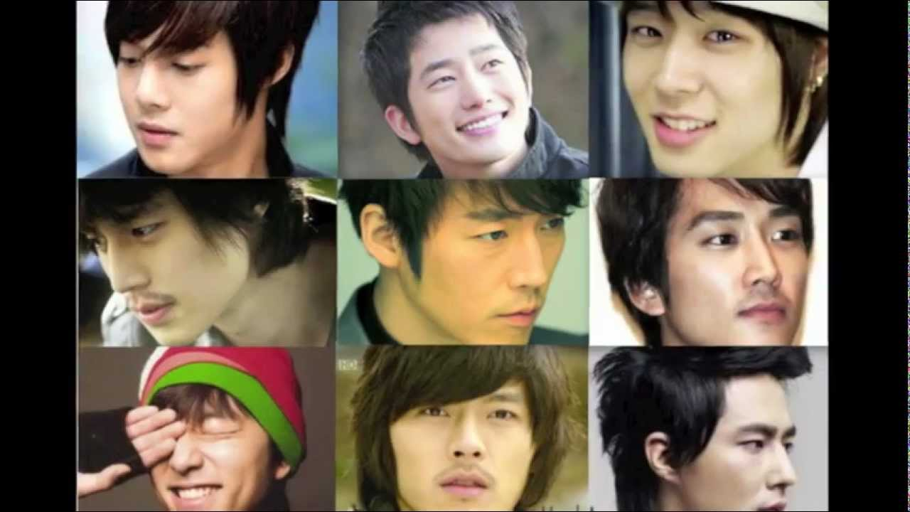korean star without makeup | saubhaya makeup