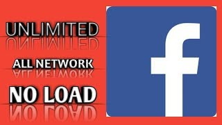 Download Free Internet All Networks Unlimited Data No Load