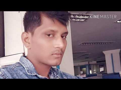 New Christian song.... Amit Pani..... (Saiman Bardhan)