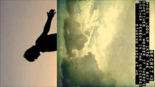 MEGURINE LUKA - MILKY WAY GLITTERING DREAMS