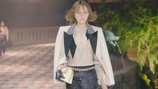 Louis Vuitton | Fall Winter 2018/2019 Full Fashion Show | Exclusive