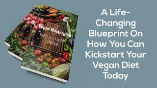Vegan masterplan reviews - does it work ...