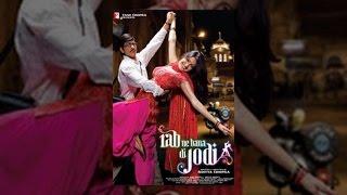 Download Rab Ne Bana Di Jodi