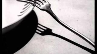 Reflexiones de vida - Conserva tu tenedor - Mariano Osorio