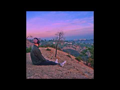 Alex Siegel - Lonely Days (feat. Emily Rae Rose)