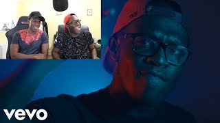 KSI REACTS TO DISSTRACKS
