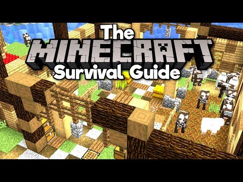 Is It Hard To Setup Mods On A Minecraft Server Tagged Videos On - Minecraft wii u server erstellen deutsch