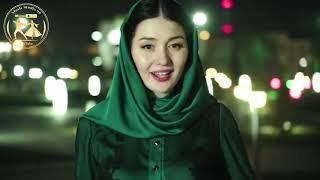 Новый Клип Хеда Хамзатова Вай безам New 2020