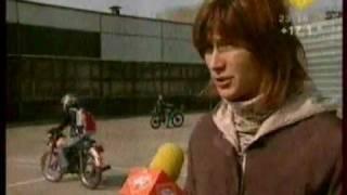 moto-exam-2008.mpg