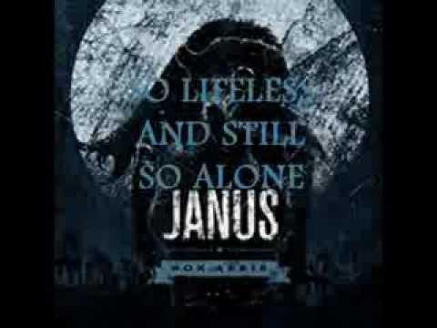 janus яндекс музыка. Слушать онлайн Janus - Lifeless оригинал