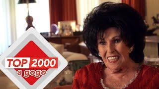 Wanda Jackson over haar carrière en Elvis Presley | Het verhaal achter het nummer | Top 2000 a gogo