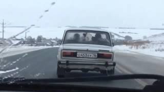 Котята Comedy КВН Прикол Видео Онлайн
