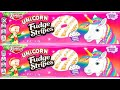 Keebler Unicorn Fudge Stripes