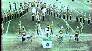 1982 - Russell Competition.avi