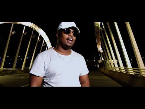 BEAST - Where The Bread At Ft Lastee & MarazA