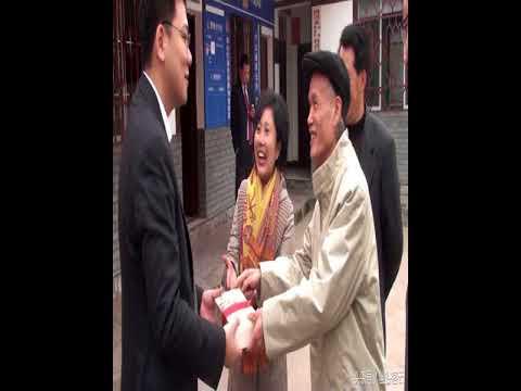 江姐唯一孫子,美國名牌大學畢業,回國替父親完成奶奶的遺願!