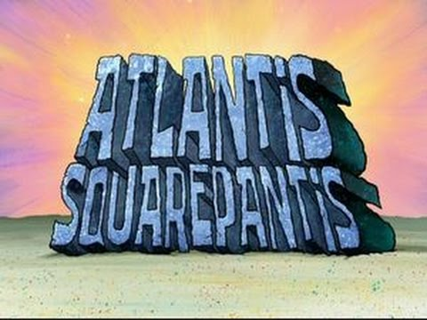 Worst 100 Spongebob Squarepants Episodes Part 2