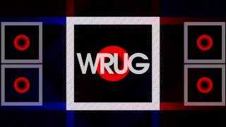 "Official Trailer : Federico Kay & Miki Garzilli Feat Laura Zara-  ""WRUG"" ( Where are you gone )"
