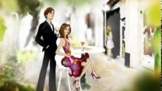 VMP Valentine 2010 Thumbnail