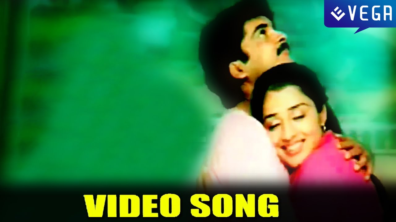 Telugu Movies 2018 Download HD