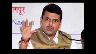 india Top 10 realpictures-Nagpur Specialities top10 gossips