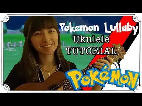 pokemon-lullaby-ukulele-tutorial