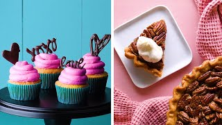 20 Baking Hacks from Professional Chefs!! DIYs and Cooking Hacks by So
